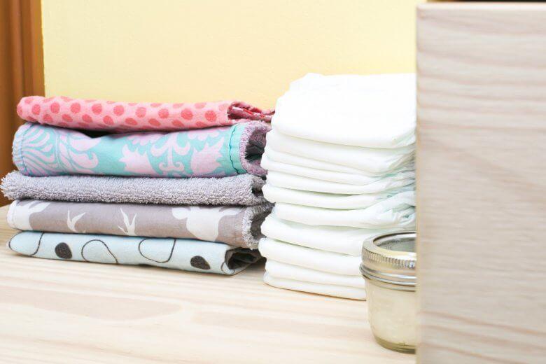 pós-parto e os cuidados necessários