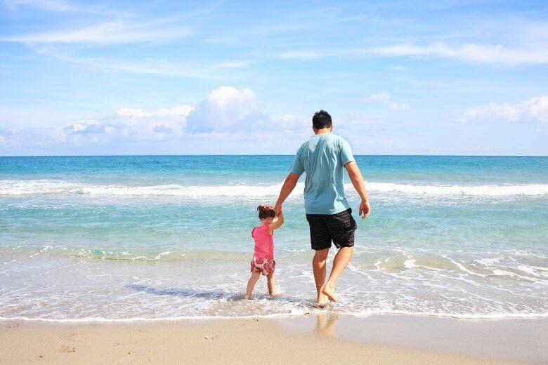 Paternidade responsável e ativa